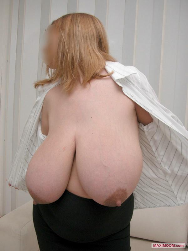 full figure sexy woman nude
