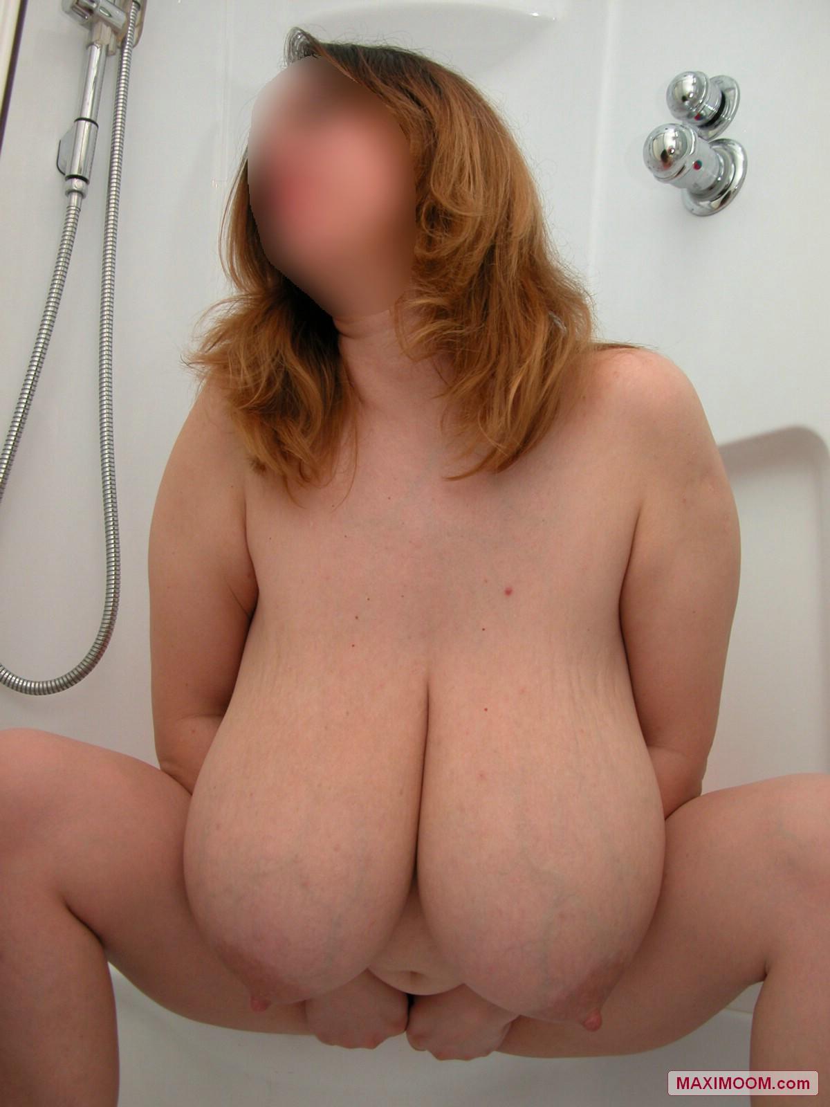 Huge Natural Tits Lactating HQ BOOBS Lactating: